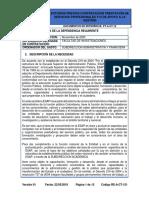 ESTUDIOS PREVIOS EBSCO.pdf