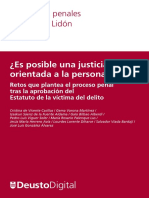 lidon14.pdf