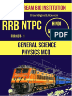 Physics MCQs For RRB NTPC (3).pdf