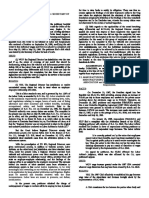 Labor_cases_consolidated_Digest1.pdf