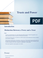 362749_TOPIC 2_ Trusts and Power (MMLS).ppt