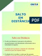 IV_Salto_erm_distância_OK