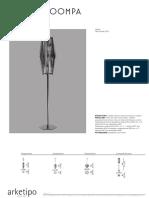 OompaLoompa_tech_sheet_IT.pdf