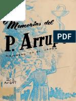 memoriasdelpadre00unse.pdf