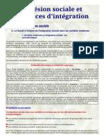 Cohésion sociale_1609082891259.pdf