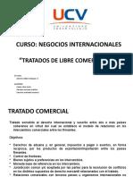 tratado_de_libre_comercio[1]