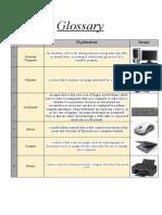 Individual Study Nr 3 Onica Vladimir.docx