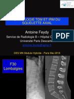05 AFeydy_Sémiologie TDM IRM squelette axial_Optionnel DES MN_16&170518.pdf
