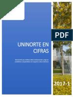 Uninorte en cifras 2017-1.pdf