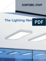 The Lighting Handbook- Reference and Application | Electromagnetic on
