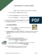 2C Fiche Outil  -  Part. prés. et Adj.verbal prof.pdf