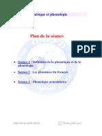 mef2-français1-L02.pdf
