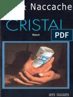 cristal1.pdf