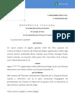 SOPPALCO Consiglio-di-Stato-6681-2020