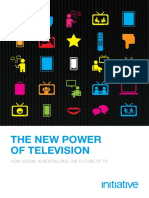 The New Power of Television (1).pdf