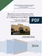 5. Reforma de los sistemas oficiales....FINAL.pdf