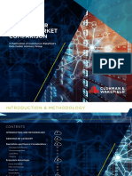 CW_Global_Data_Center_Market_Comparison_2020.pdf