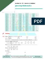 3 Maths Practice Question Set - 01 carsh - Answer.pdf.pdf