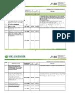 Тарифы по переводам и платежам на территории РБ_DOP95.pdf