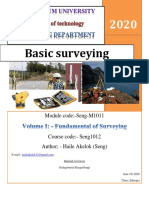 Manual of Basic surveying hhhhh.pdf