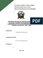CLIPAJO-DE-ANEURISMA-II-MAYO.docx