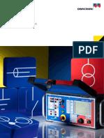 CPC-100-Ordering-Information-ENU (4).pdf