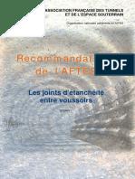 GT9R4F1- Les joints d'étanchéité entre voussoirs.pdf