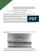 Histórico O Catalina na FAB.docx