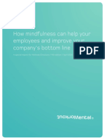 White+paper+-+How+mindfulness+can+help+your+employees+and+improve+your+company's+bottom+line