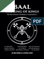 sample-ea-koetting-compendium-baal.pdf
