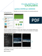 manuale_zoiper_android_2018