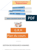 1 ère séance GRH.pdf