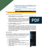 SI05_barra tareas windows