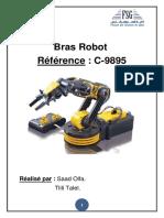 Bras_Robot C-9895-converti