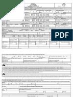 ITL - 001- MODEL.pdf