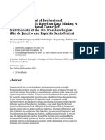 Conceptual Model of Professional Supervision Study Based on Data Mining_ a Study in the Regional Council of Nutritionists of the 4th Brazilian Region (Rio de Janeiro and Espirito Santo States) _ SpringerLink