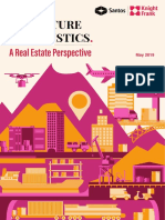 the-future-of-logistics-a-real-estate-perspective-may-2019-6391