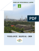 E Book on MRPL Vigilance Manual 2020.pdf