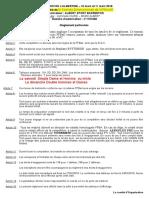 reglement_l_ALBERTINE2_2018_01