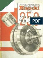 Bianchi_Stelvio_UEM