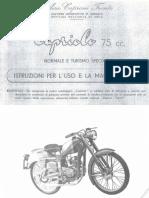Capriolo_75_UEM(1)