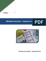 141209_Etude Mobilité bancaire.pdf.pdf