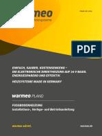 Verlegeanleitung_PLANO.pdf