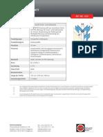 1020-DE_1503031354.pdf