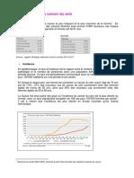 Epidmiologie_du_cancer_du_sein.pdf