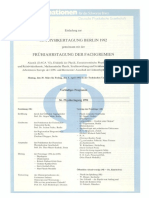 phbl.19920480210