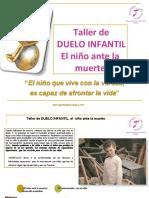 PUBLICIDAD-CURSO-DE-DUELO-INFANTIL.PSF-2013