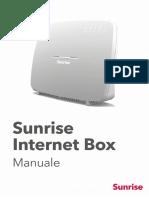 Sunrise_Home_Manuale_Sunrise_Internet_Box_new_firmware_i