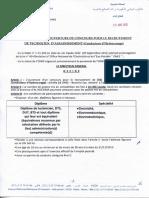 DR5 Technicien d'Assainissement Conducteur Hydrocurage.pdf