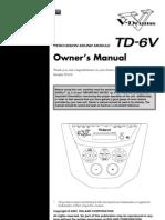 TD-6V_e8